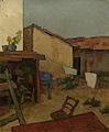 Nicolae Tonitza - Curte la Mangalia.jpg