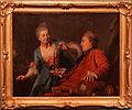 Nicolas Bergeat et Mme de Maisoncel 912.11.1 inv 02776.JPG