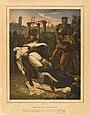 Nicolas Eustache Maurin - Mort de la Esmeralda.jpg