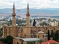 Nicosia church.jpg