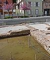Niederbronn-Vestiges romains (4).jpg