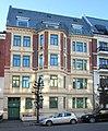 Niels Juels gate 46.jpg