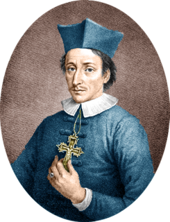 Nicolas Steno 17th-century Danish scientist and bishop