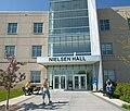 Nielsen-Hall.jpg