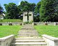 Niemiecki cmentarz wojenny - Przemysl2.jpg
