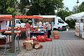 Niesky - Platz der Jugend - Markt 03 ies.jpg