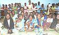 Niger primary school MCC4500.jpg