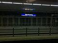 Night Train Vienna to Brescia Italy 2012 - 05 (6821501739).jpg