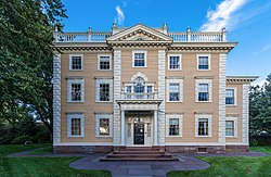 Nightingale–Brown House Providence RI 2012.jpg