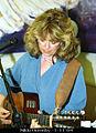 Nikki Hornsby 7.jpg