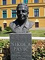Nikola Pavić.JPG
