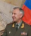 Nikolay Makarov 2009.jpg