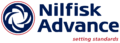Nilfisk advance logo.png