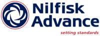 Nilfisk advance logo.png
