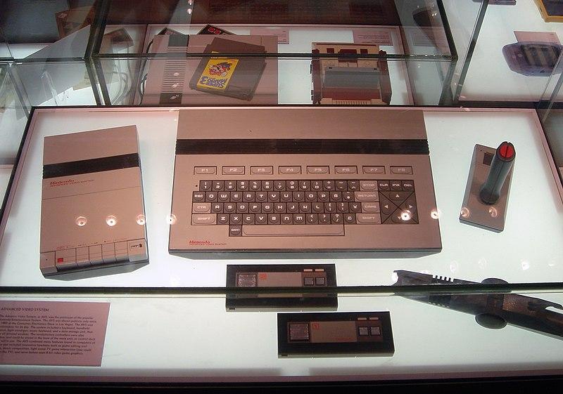 800px-Nintendo_AVS_display_case_(high_an