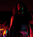 Nirnaeth Gaulhammer Fest 111008 08.jpg