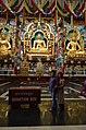 Nisargadhama 10.jpg