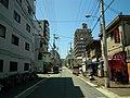 Nishitamondori - panoramio (2).jpg