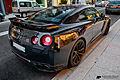 Nissan GT-R - Flickr - Alexandre Prévot (8).jpg