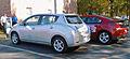 Nissan Leaf & Chevy Volt charging trimmed.jpg