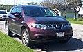 Nissan Murano 09-15-2019.jpg