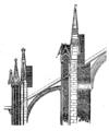Noções elementares de archeologia fig166.png