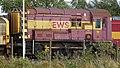 No.08593 (Class 08 Shunter), EWS (6062692111).jpg