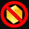 No Userbox.png