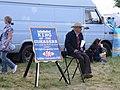 No chance - geograph.org.uk - 1295306.jpg