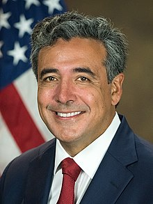 Noel Francisco official photo (cropped).jpg