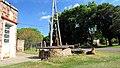 Nogoyá, Entre Ríos, Argentina - panoramio (248).jpg