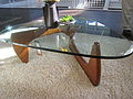Noguchi Coffee Table (2599969608).jpg