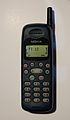 Nokia 1630 NHE-5NA.jpg