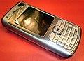 Nokia N70 (53104671).jpg