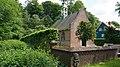 Noordoostelijk van Schaarsbergen, Arnhem, Netherlands - panoramio (188).jpg