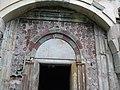Nor Varagavank Monastery Նոր Վարագավանք (133).jpg