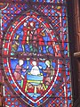 Nord Vitrail Sainte-Chapelle.jpg