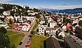 Nordbyen (5634586788).jpg