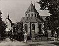Norden-Evangelische Sankt Ludgeri-Kirche-ZI-1059-08-01-028595.jpg