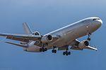 Nordic Global MD-11 (8711022782).jpg
