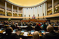 Nordiska radets session i Helsingfors (6).jpg