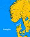 NorskaRännan.png