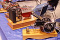 North American Model Engineering Expo 4-19-2008 164 N (2498450080).jpg