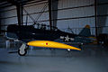 North American SNJ-5 N7861B LSide Stallion51 19Jan2012 (14797208920) (2).jpg