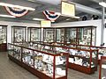 North Carolina Baseball Museum.jpg