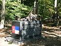 North Carolina Monument (21441517968).jpg