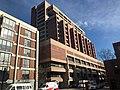 North Central Bronx Hospital IMG 3400 HLG.jpg