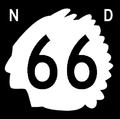 North Dakota 66.png