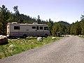 North Fork John Day Campground- Umatilla (25115895459).jpg