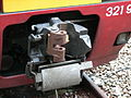 Northern-321901-coupling-01.jpg